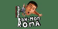 rah-roma