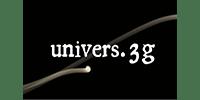 univers3g